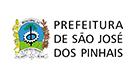 Prefs S. J. dos Pinhais