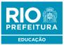Prefs Rio